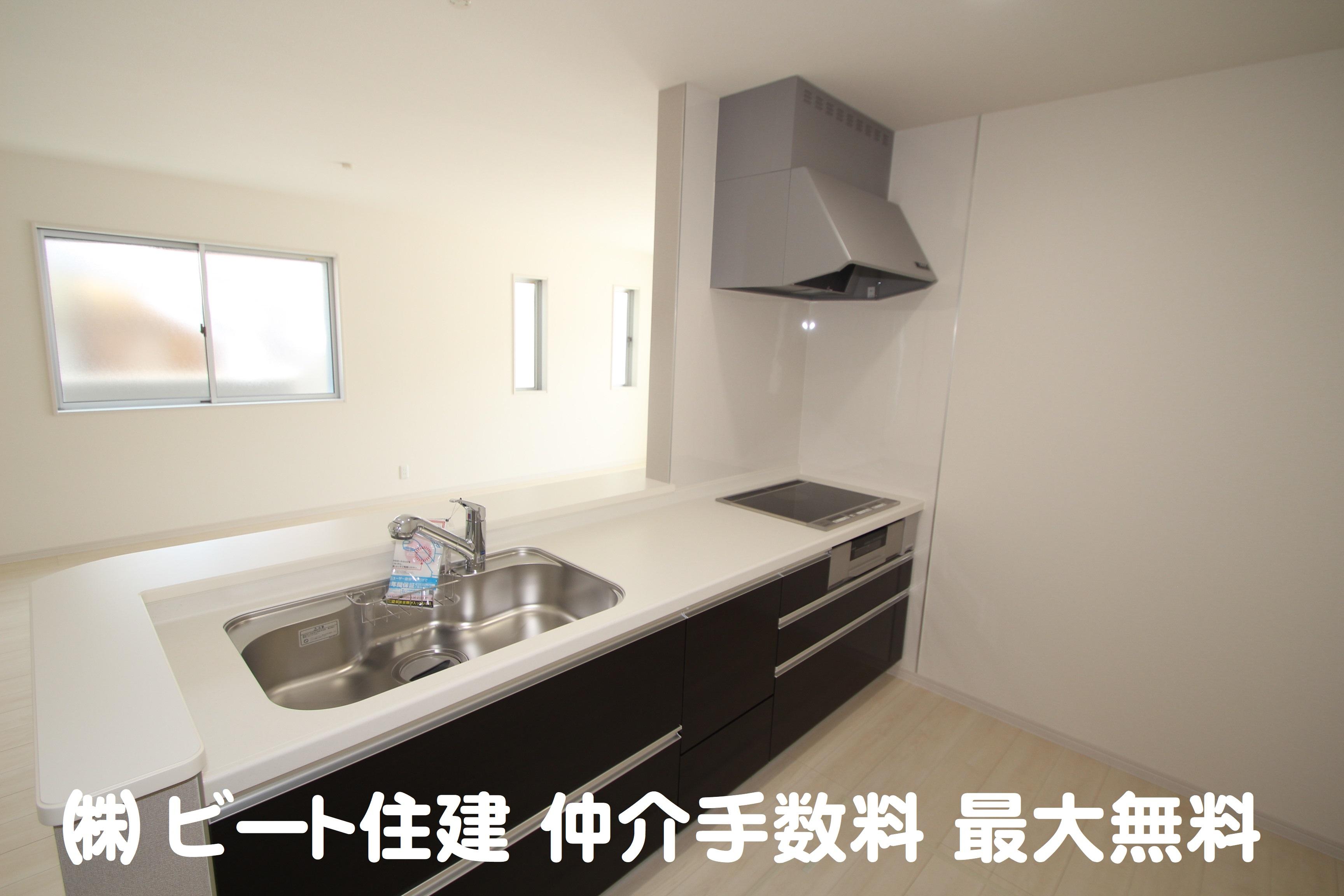 奈良県 北葛城郡 広陵町 新築一戸建て 住宅 販売価格等の 大幅値引き 交渉なども 限界まで 一生懸命に 頑張ります!16