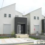 新築 ご購入で、仲介手数料 最大無料です。