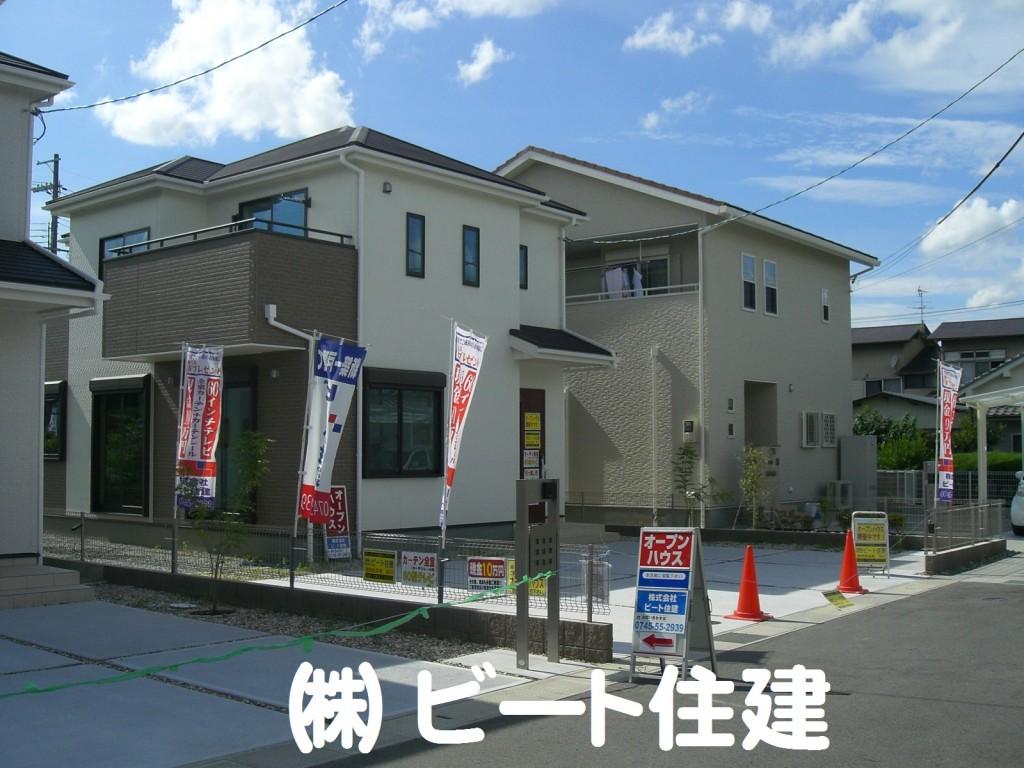 大野 (1)
