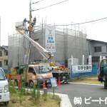 斑鳩町 龍田南 新築 残3棟 大幅値下げです!