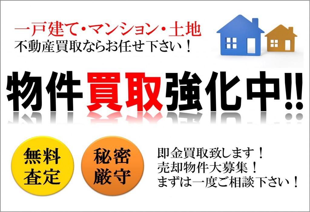 奈良県 新築 お買い得 ビート住建 仲介手数料 最大無料 大幅値引き 大幅割引き 頑張ります! (10)