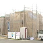 下田東 新築 全16棟 好評分譲中
