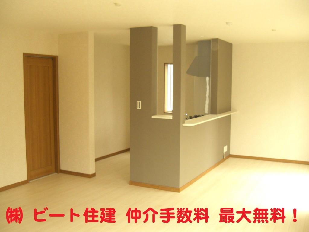 奈良県 新築 お買い得 10月 大幅値引き (107)