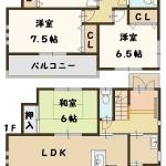 田原本町 小阪 新築 1号棟 建物 ファースト住建 大幅値引き頑張ります!
