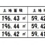 奈良県 大和高田市 新築 お買い得 ビート住建 仲介手数料 最大無料 値引き、値下げ 大歓迎!