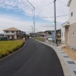 建物 飯田グループ 一建設