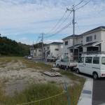 建物 飯田グループ 一建設 ご購入で、仲介手数料 最大無料です。