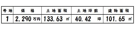 田原本町 八尾 新築 限定1棟 販売価格 値引き可能 好評分譲中