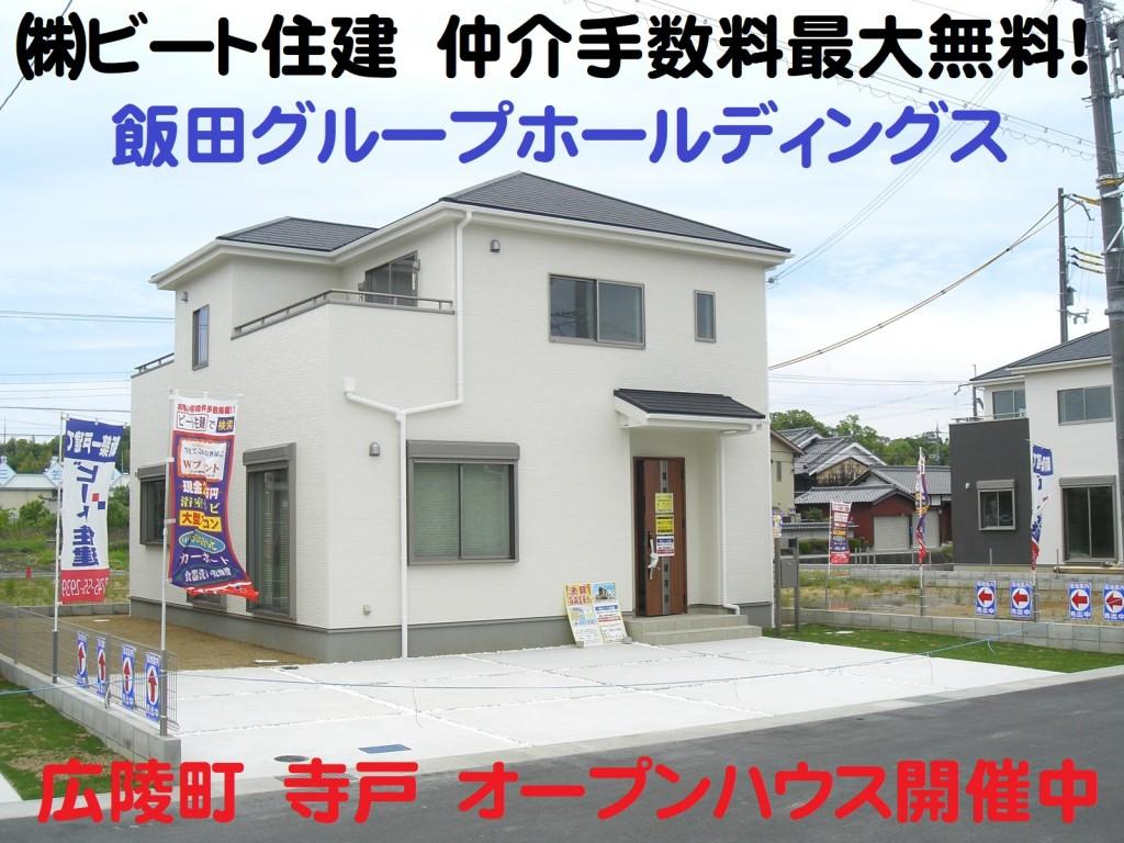 新築 飯田グループホールディングス 仲介手数料最大無料! ビート住建 (21)