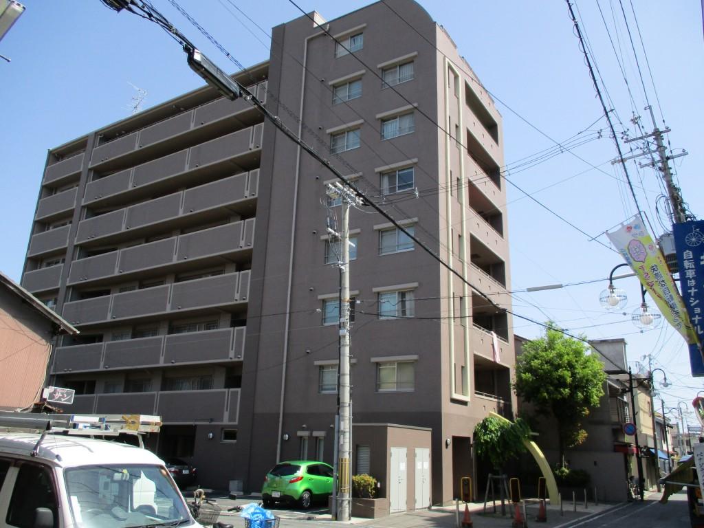 ビート住建 奈良県内の 不動産はお任せ下さい! 大幅値引きも頑張ります! (11)