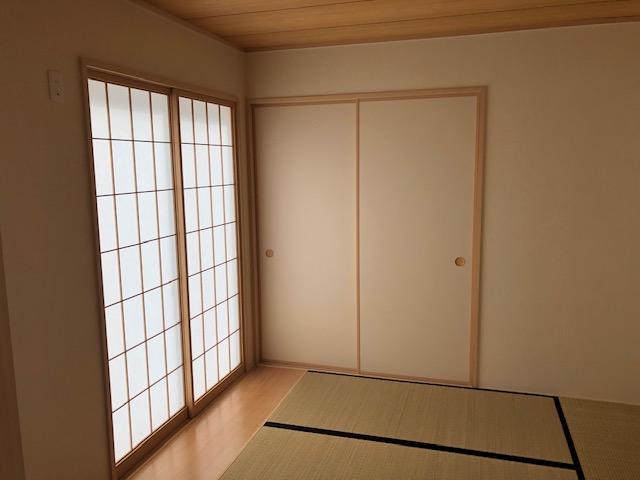 河合町 タクトホーム 価格1780万円~ オープンハウス (14)