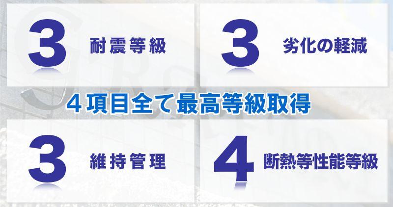 河合町 穴闇 タクトホーム 1688万円  (8)