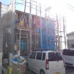 【完売】Livele Garden.S香芝市関屋北7丁目